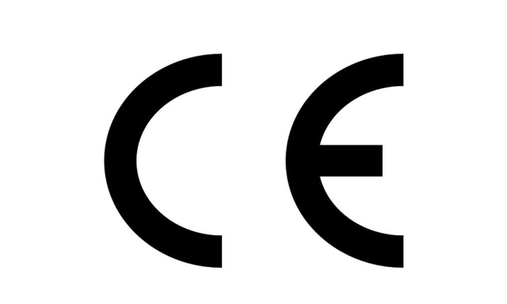 Marcatura CE - Certificazione Materiali e Prodotti - ICMQ